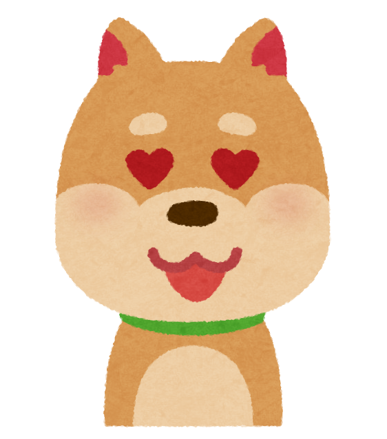 https://halhalcom.com/wp-content/uploads/2020/01/dog3_2_heart.png
